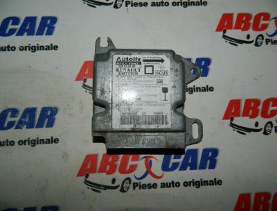 Modul airbag Renault Scenic 1 1996-2003 Cod: 8200058365E