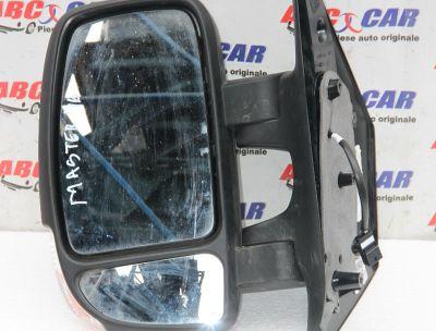 Oglinda stanga Renault Master 3 2010-prezent