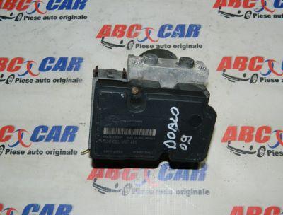 Pompa ABS Fiat Doblo 2 2009-In prezent Cod: 51822702
