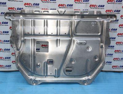 Scut protectie motor VW Eos (1F) 2.0 TSI 2006-2015