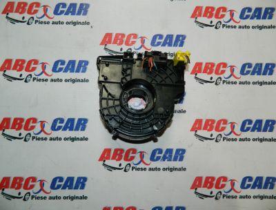 Spirala volan Audi A4 B8 8K 2008-2015 2.0 TDI 8K0953568G
