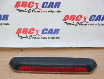 Stop auxiliar frana VW Amarok (2H) 2010-prezent 2H0945097G