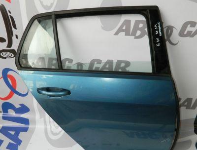 Usa dreapta spate Volkswagen Golf 7