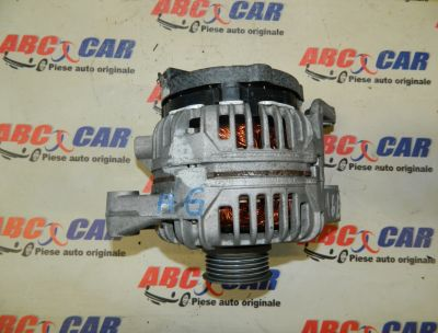Alternator 14V 100Amp  Opel Astra G 1999-2005 1.6 B 90561971