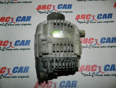 Alternator Peugeot 306 1.4 Benzina 1993-2002 12v 9631325080
