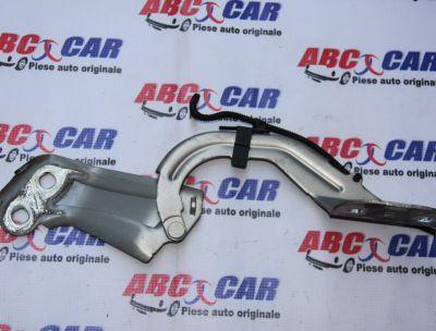 Balama stanga capota fata Ford Focus 3 2012-In prezent BM51-A16800-AD