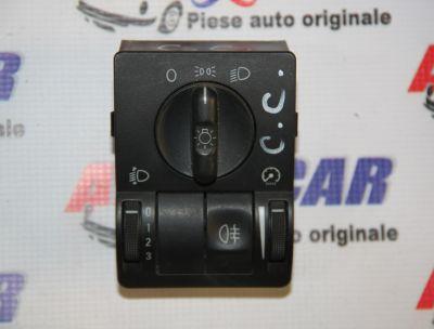 Bloc lumini Opel Corsa C 2000-2006 9116613