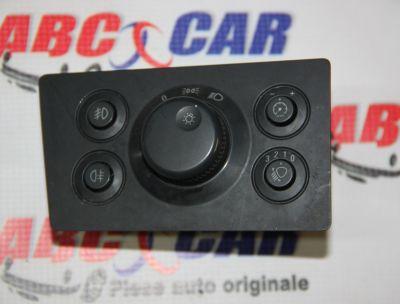 Bloc lumini Opel Zafira B 2006-2014 13205865LB