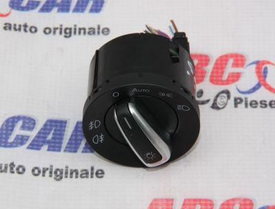Bloc lumini VW Sharan (7N) 2010-2020 3C8941431A