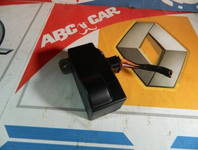 Blocator coloana volan VW Passat B7 2010-2014 3C0905861F