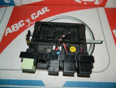 Bordnetz VW Passat B7 2010-2014 3AA937087J