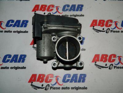 Clapeta acceleratie Audi A3 8P 2005-2012 1.6 TSI 03C133062A
