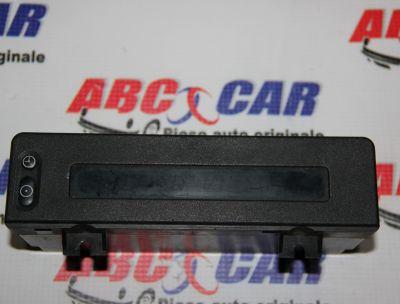 Display bord Opel Astra F 1992-199890434122