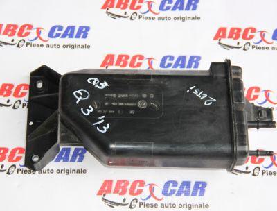 Filtru carbon Audi Q3 8U 2011-In prezent 2.0 TSI 3C0201801