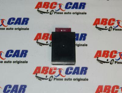 Modul control lumini BMW Seria 5 E39 1998-2004 2.5 Diesel 6135-8375964