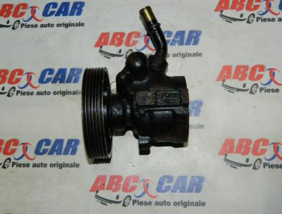 Pompa servo directie Peugeot Boxer 1994-2005 2.5 TD Cod: 9622072080