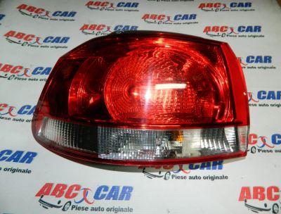 Stop stanga caroserie VW Golf 6 hatchback 2009-2013 Cod: 5K0945111