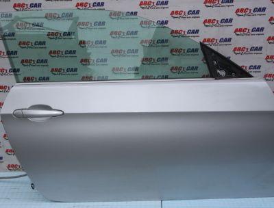 Usa dreaptaBMW Seria 3 E93 cabrio 2006-2011