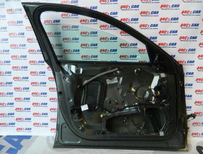 Broasca usa stanga fata Audi A6 4G C7 2011-2016