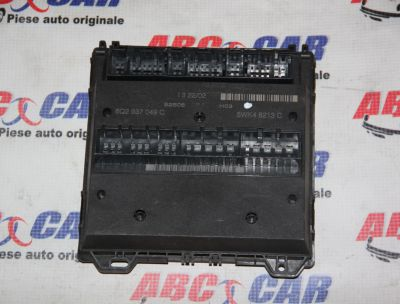 Calculator confort Skoda Fabia 1 (6Y) 2000-2007 6Q2937049C