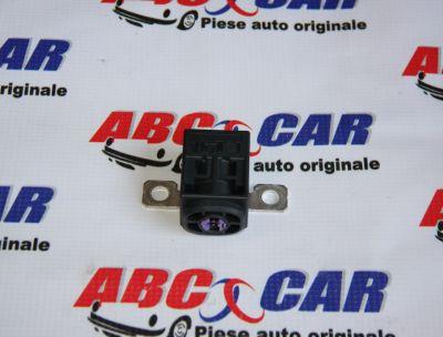 Capsa pirotehnica Audi A5 (8F) Cabrio 2012-2015 4F0915519