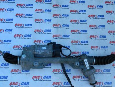 Caseta de directie servo-electrica BMW Seria 1 E81/E87 2005-2011 678219702