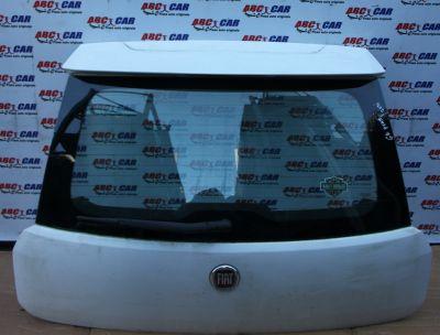 Haion complet Fiat Grande Punto 2006-In prezent (model in 2 usi)