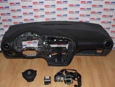 Kit plansa bord Seat Leon 1P1 2006-2012