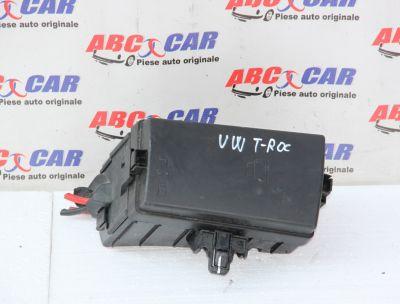 Panou sigurante VW T-ROC cod: 5Q0907361G model 2019