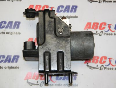 Pompa ABS Rover 75 1998-2005 2.0d 0265800001