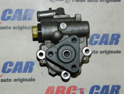 Pompa servo directie Alfa Romeo 147 2000-2010 1.8 16V Cod: 46763561