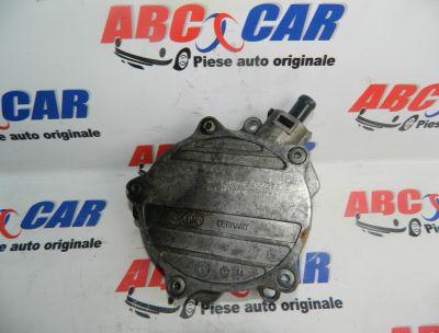 Pompa vacuum Audi A4 B8 8K 3.0 TFSI Cod: 06E145100K