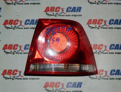 Stop dreapta caroserie USA VW Jetta (1K) 2005-2011 Cod: 1JM945096D