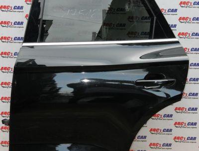 Usa stanga spate Audi Q5 FY 2017-In prezent