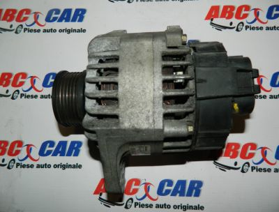 Alternator Fiat Stilo 2001-2007 1.9 JTD 14V 105Amp 46782213