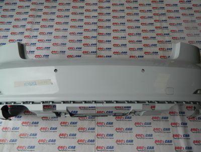 Bara spate model cu senzori Audi A3 8V 2012-In prezent 8V5807441