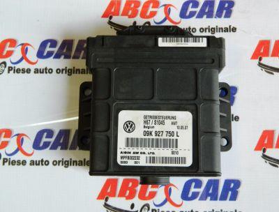 Calculator cutie de viteze VW T5 2004-2015 2.5 TDI 09K927750L