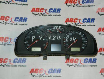 Ceas de bord VW Passat B5 1999-2005 1.8 Benzina 20v 3B0920822