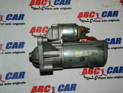 Electromotor Renault Megane 2 2002-2009 1.9 DCI 8200331251