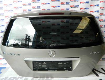 Haion Mercedes R-Class W251 2006-2012