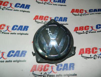 Maner deschidere capota spate VW Passat CC 2008-2012