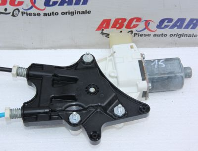 Motoras macara usa dreapta fata BMW Seria 4 F32/F33 2013-prezent 70460320