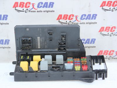 Panou sigurante VW Crafter 1 2006-2011 A9069006601, 9065450201