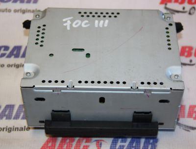 Radio CD Ford Focus 3 2012-2018BM5T-18C815-GE