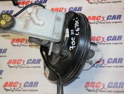 Tulumba frana Ford Focus 3 2012-2018 1.6 TDCI BV61-2B195-SB