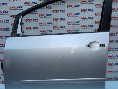 Usa stanga fata VW Golf 5 Plus 2004-2008