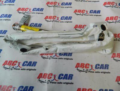 Airbag cortina stanga Audi A3 8P 2005-2012 8P3880741C
