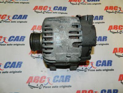 Alternator Citroen C5 2 2004-2008 1.6 HDI 12V Cod: 9646321780