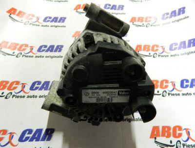 Alternator Fiat Grande Punto 2006-In prezent 1.3 JTD 14V 90Amp 46823547