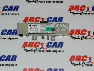 Amplificator antena BMW Seria 3 E46 2.0 Diesel 1998-2005 65.25-6 907 121